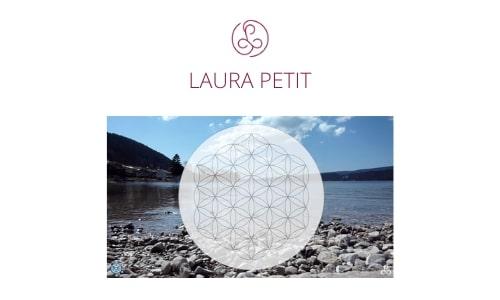 Laura Petit: Accueillir et apaiser ses émotions grâce au langage musical et empathique